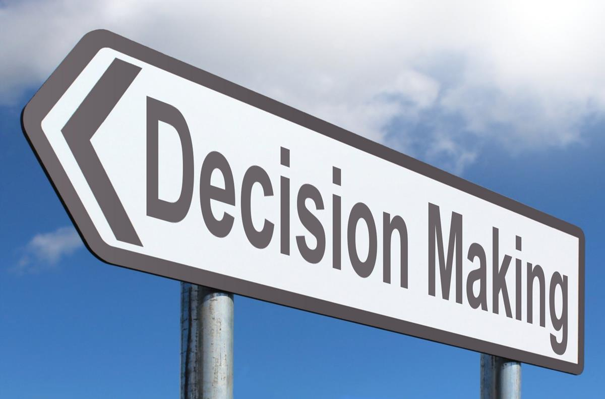 [VC 101] 創投如何做決策