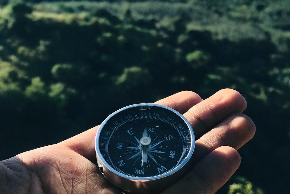 給創業者的迷途指南 ⏤ 降低創業風險,掌握三工具「越快失敗,越快成功」