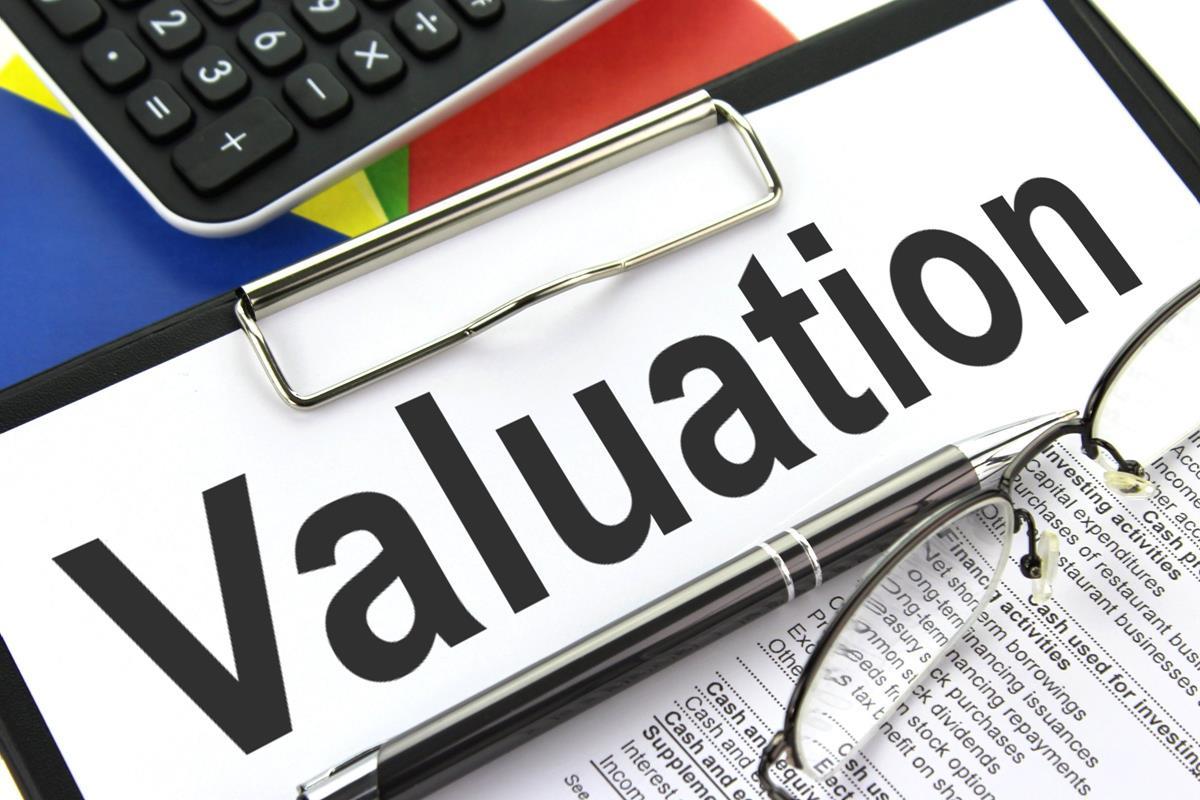 [VC 101] 公司是否估值越高越好?